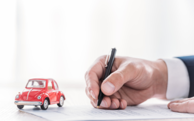 On a Budget, No Credit: Finding the Best Hidden Auto Loans in Canada in 2019